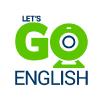 logo letsgoenglish