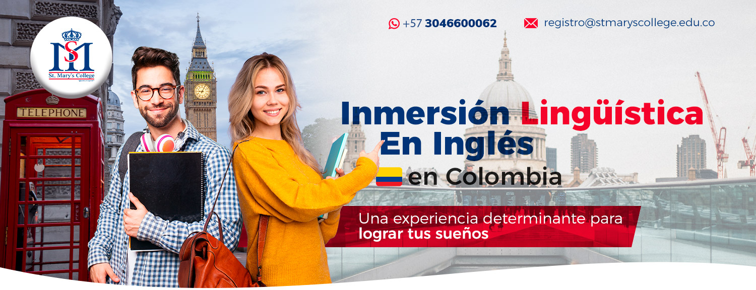 img inmersion ingles colombia diplomado english management