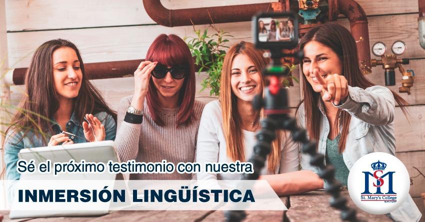 img los testimonios mas asombrosos de nuestra inmersion lingüística